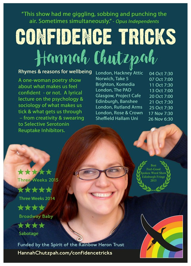 confidence-tricks-poster_15_small